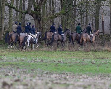2018-12-20 Equestrian 35