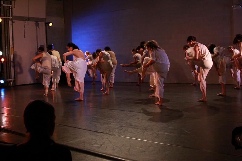SDDT Summer Intensive Show 09 516.JPG
