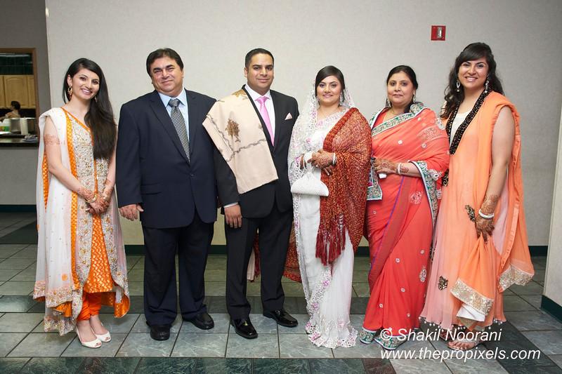 Naziya-Wedding-2013-06-08-01835.JPG