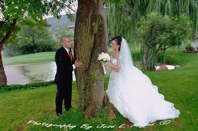2012-09-01 Maggie & Gibran's Wedding