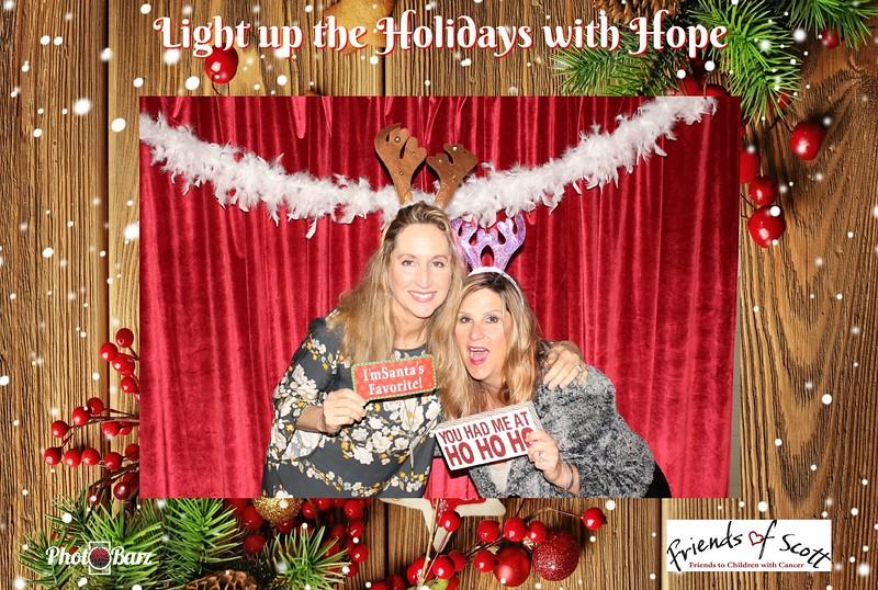 FRIENDS of SCOTT Holiday (178).jpg
