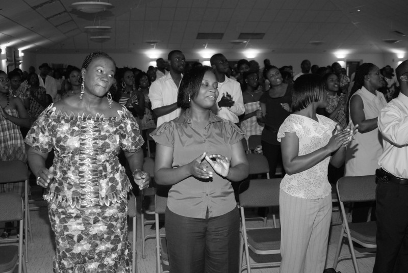 trueworshippersconcert - 05.jpg