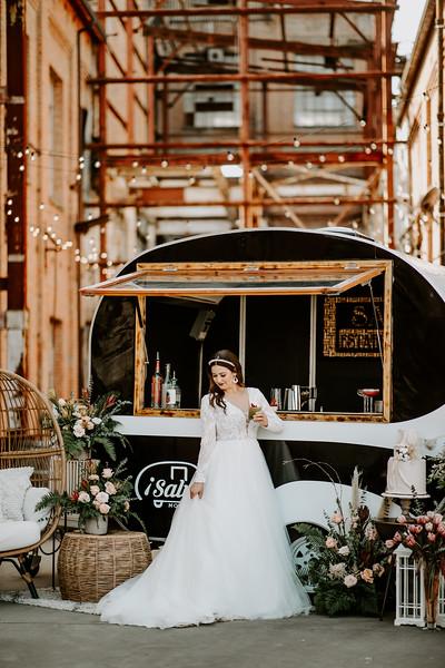 Real Wedding Cover Shoot 02-137.jpg