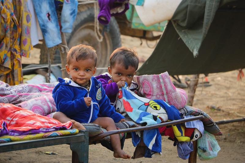 India-Pushkar-2019-7429.jpg