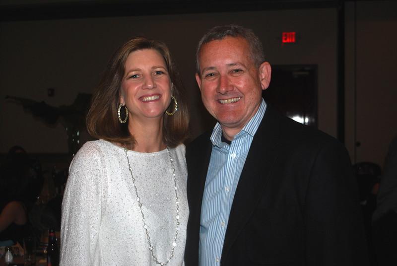Amy & Steve Elliott.jpg