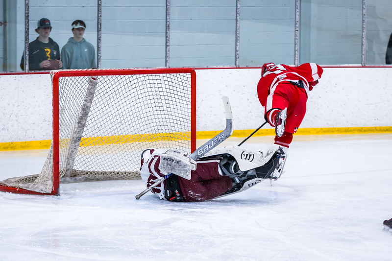 2019-2020 HHS BOYS HOCKEY VS PINKERTON-566.jpg