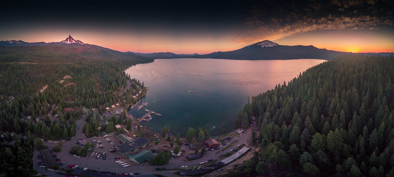 Diamond Lake Aerial Panorama.jpg