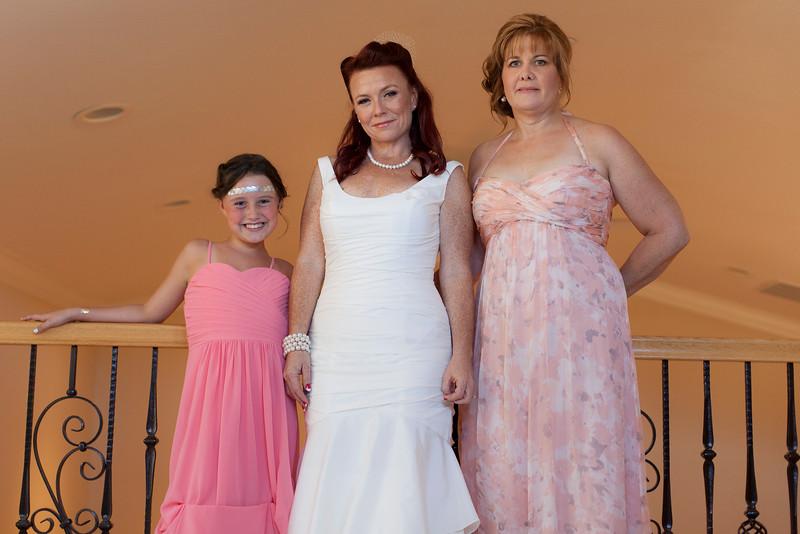 Megs & Drew Wedding 9-13-0876.jpg