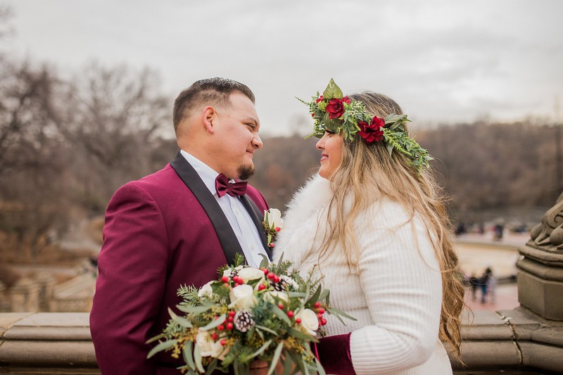 Justin & Tiffani - Central Park Wedding (285).jpg