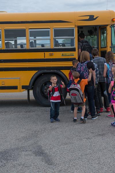 First Day of School-156.jpg