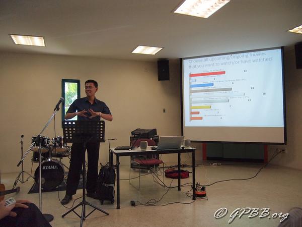 06-25-SeminarTeknologi