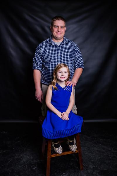 Daddy Daughter Dance-29550.jpg