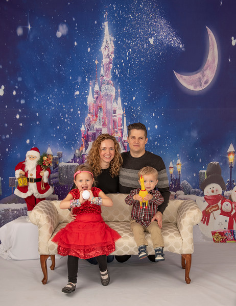 Christmas-2019-Large-24.JPG