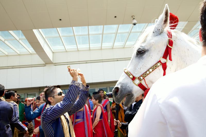 Le Cape Weddings - Indian Wedding - Day 4 - Megan and Karthik Barrat 93.jpg