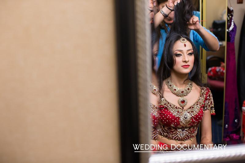 Deepika_Chirag_Wedding-65.jpg
