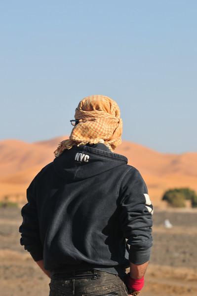 Day4-Sahara-61.jpg