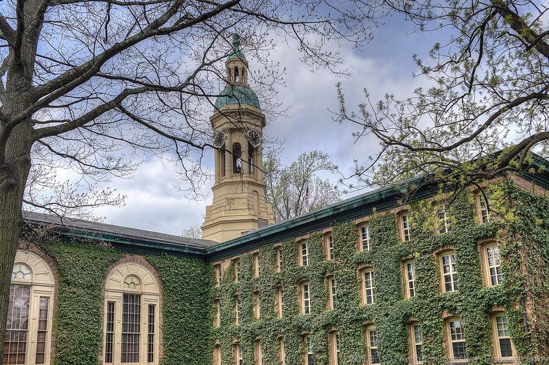 2017-04-19_CollegeVisit_Princeton@PrincetonNJ_17-HDR.jpg
