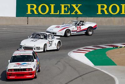 5A-1973-1981 FIA, IMSA, GT, GTX, GTU, AAGT