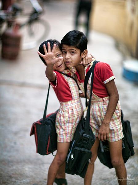 20111111_jodhpur2_8896.jpg