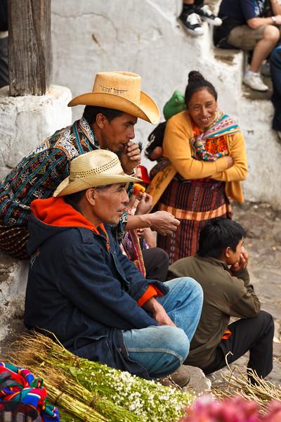 Guatemala-146.jpg