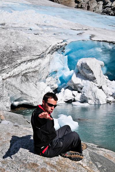 glacier-23.jpg