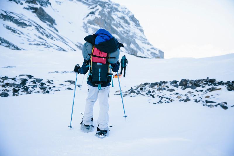 200124_Schneeschuhtour Engstligenalp_web-165.jpg