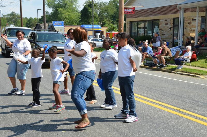 2012 Septemberfest Parade196.jpg