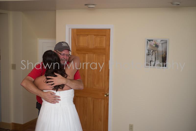 0461_Megan-Tony-Wedding_092317.jpg