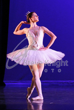 Burklyn Ballet 7-23-2010