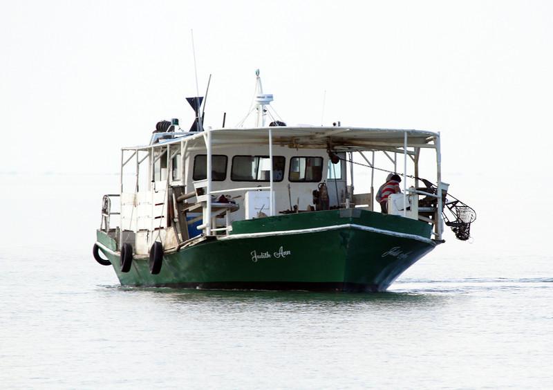 judithannboat.jpg