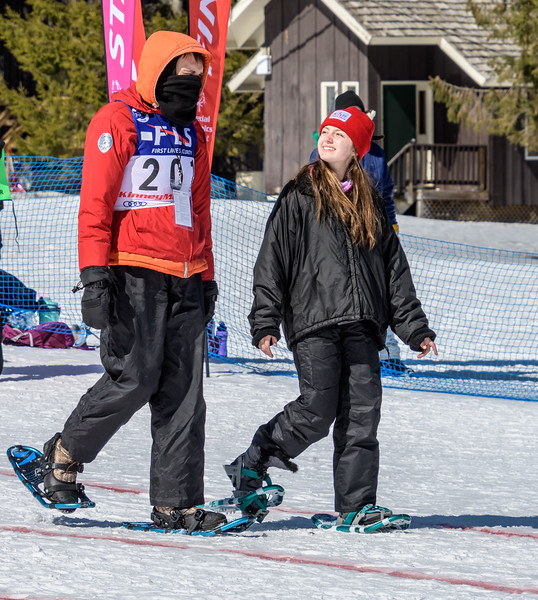 2019 ZP Snowshoe Competition-_5000314.jpg