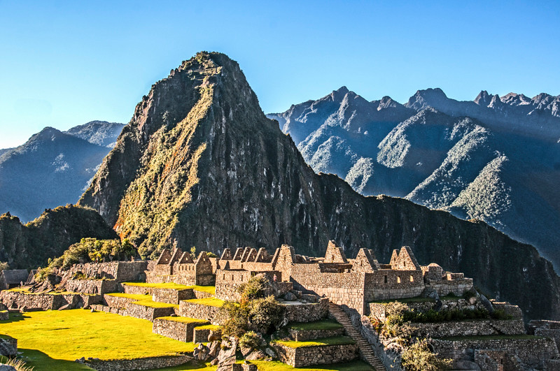 Machu Picchu (16).jpg