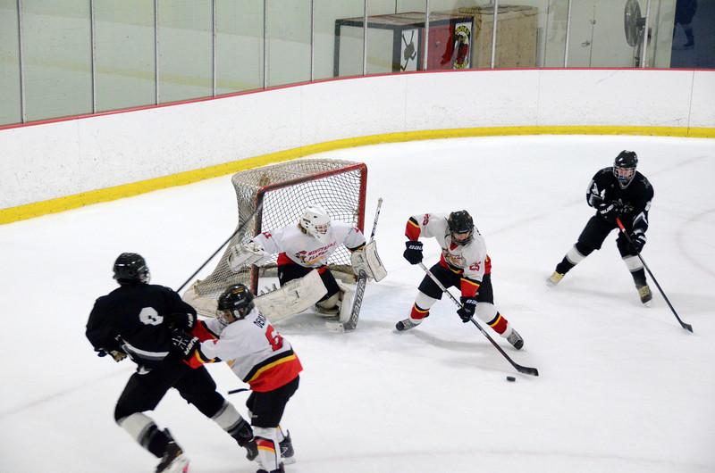 131009 Flames Hockey-091.JPG