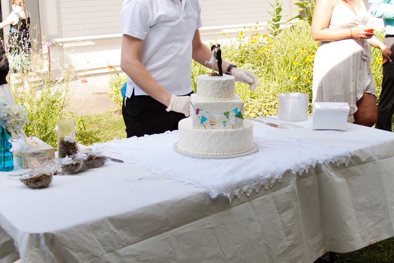 kindra-adam-wedding-673.jpg