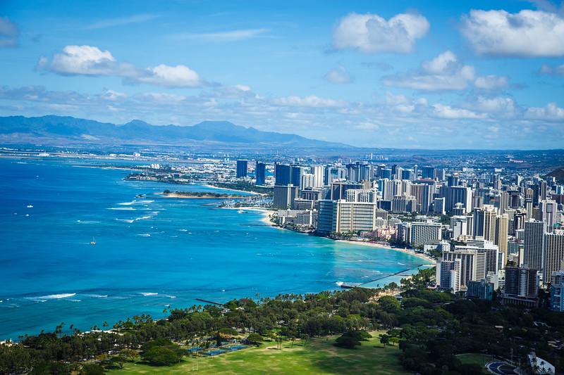 Hawaii 2018 reg cam-8309.jpg