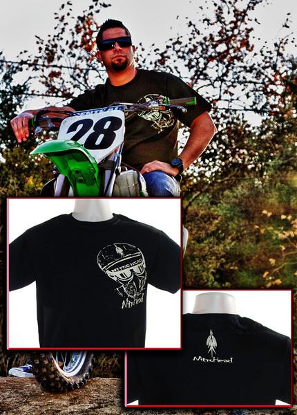 nitro t motorcycle.jpg