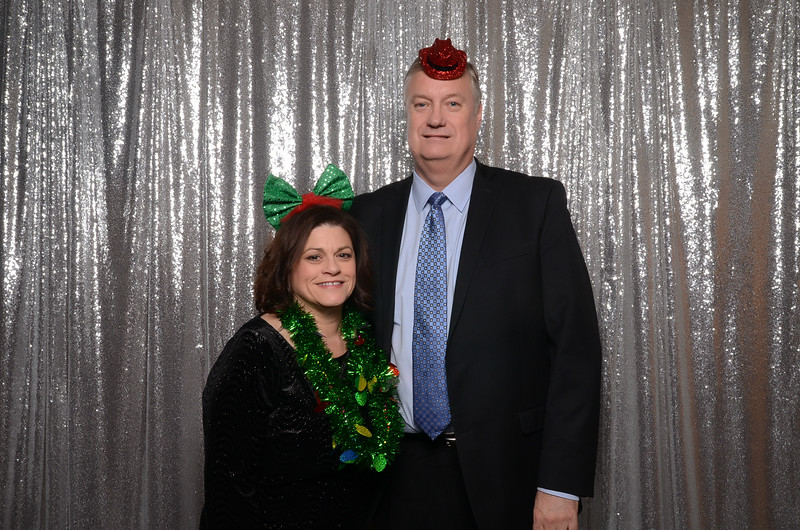 20161216 tcf architecture tacama seattle photobooth photo booth mountaineers event christmas party-51.jpg
