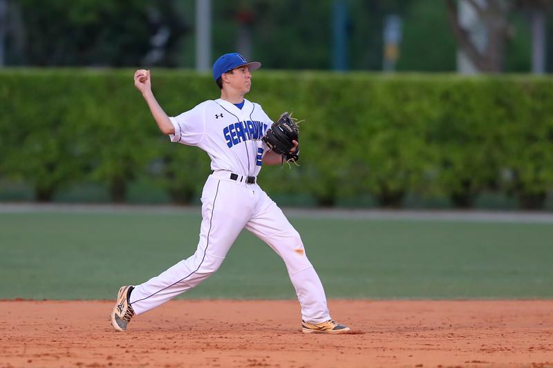 3.12.19 CSN Varsity Baseball vs SJN-71.jpg