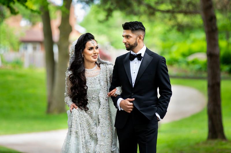 Zonaira & Umar Walima  (13 of 571).jpg