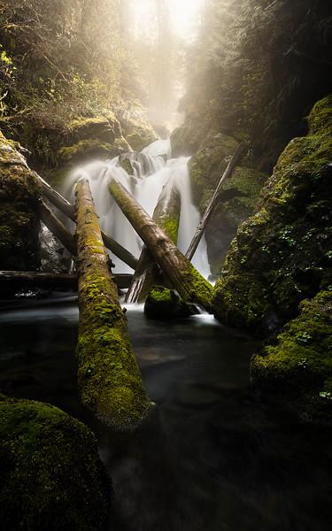 WaterfallFind.jpg