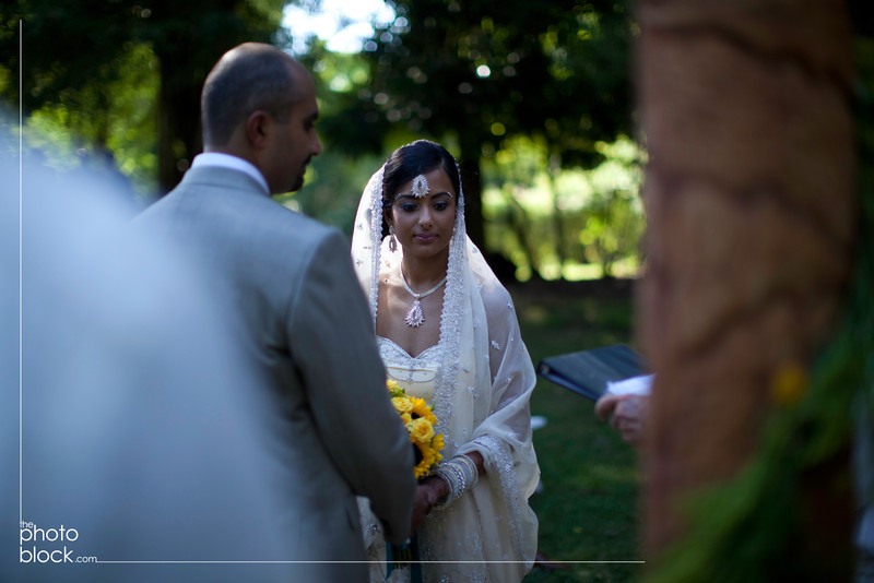 20110703-IMG_9980-RITASHA-JOE-WEDDING-FULL_RES.JPG