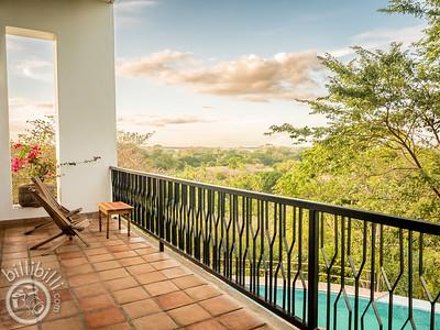 Lomas del Encanto - Granada Vacation Rental