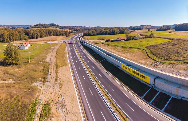 Integral Highway II (62).jpg