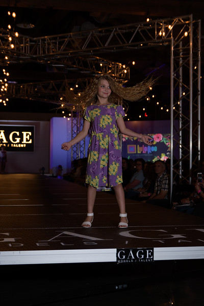 Knoxville Fashion Week Friday-792.jpg