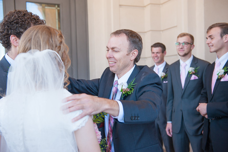 Corinne Howlett Wedding Photos-76.jpg