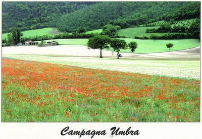 2007_07 Italy Umbria