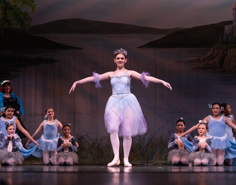 Cinderella 2019-285.jpg