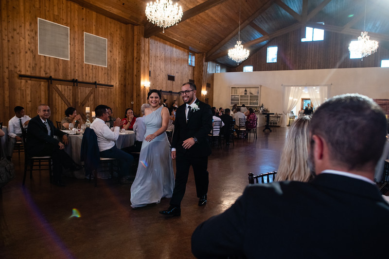 Kaitlin_and_Linden_Wedding_Reception-64.jpg