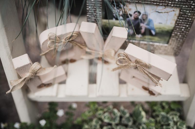 Nick & Natalie's Wedding-108.jpg