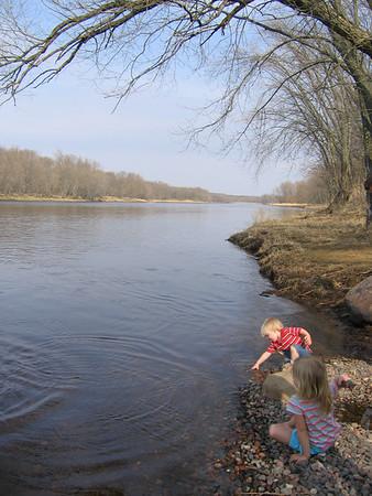 Wild River 07